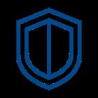 Training Blue Icon