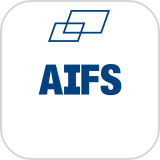 icon_AIFS.png